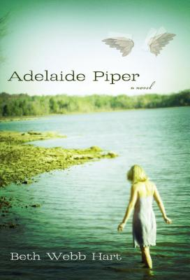 Adelaide Piper Cover