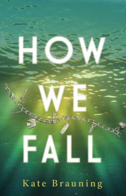 How We Fall Cover Image