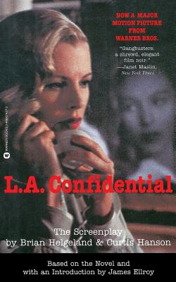 Cover for L.A. Confidential