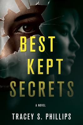Best Kept Secrets: A Novel Cover Image