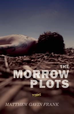 Cover for The Morrow Plots