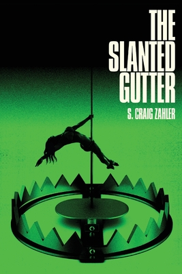 The Slanted Gutter Cover Image