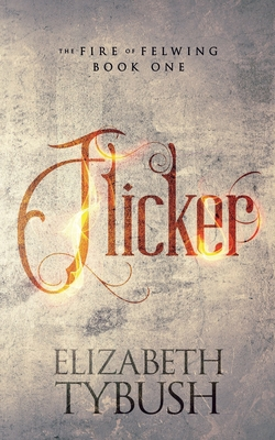 Flicker Cover Image