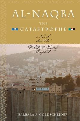 Al-Naqba (the Catastrophe) Cover