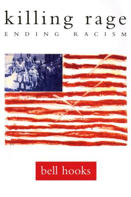 killing rage: Ending Racism Cover Image