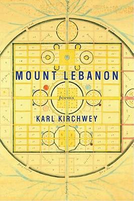Mount Lebanon Cover Image