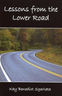 Lessons from the Lower Road Cover Image
