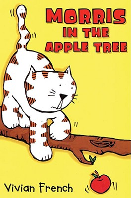 Morris in the Apple Tree Cover