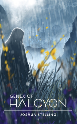Genex of Halcyon Cover Image