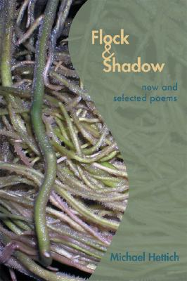 Flock & Shadow Cover