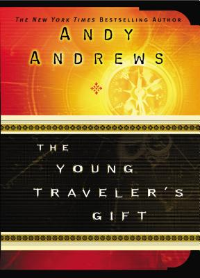 The Young Traveler's Gift Cover