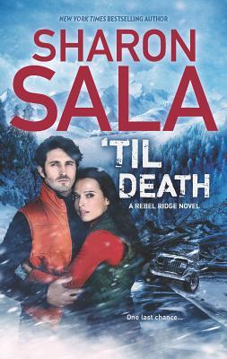 Cover for 'Til Death