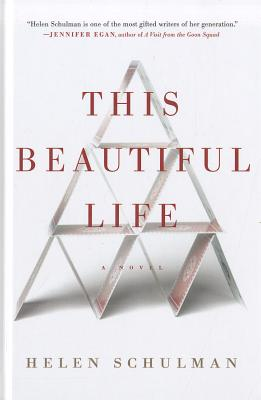 This Beautiful Life Cover