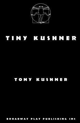 Tiny Kushner Cover Image