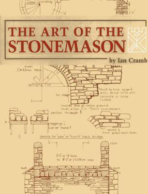 The Art of the Stonemason Cover Image