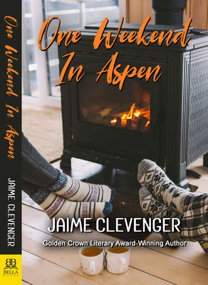 One Weekend in Aspen Cover Image