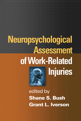 Neuropsychological Assessment of Work-Related Injuries Cover Image