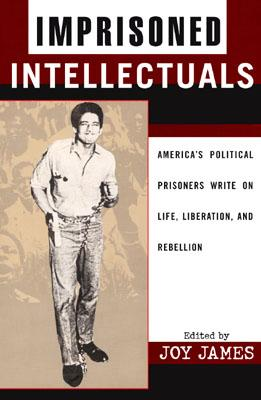 Imprisoned Intellectuals Cover