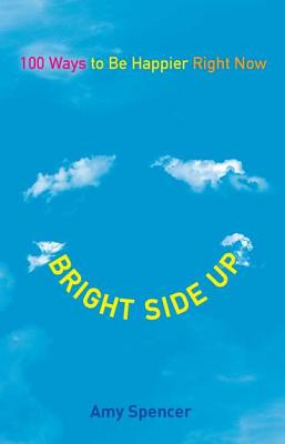 Bright Side Up Cover