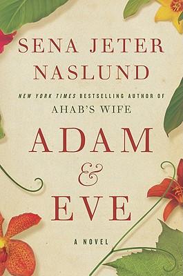 Adam & Eve Cover Image