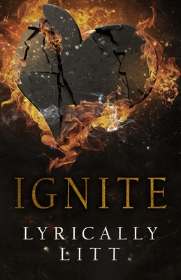 Ignite Cover Image