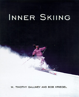 Inner Skiing: Revised Edition Cover Image