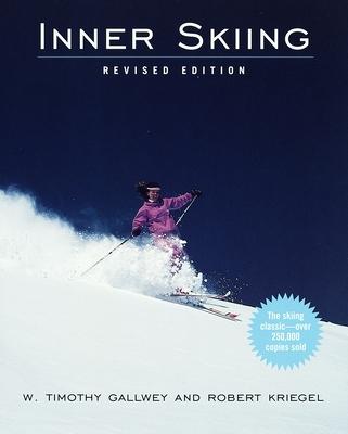 Inner Skiing Cover