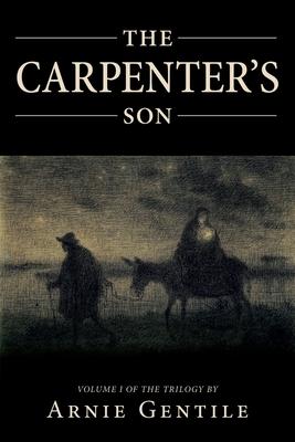 The Carpenter's Son Cover Image