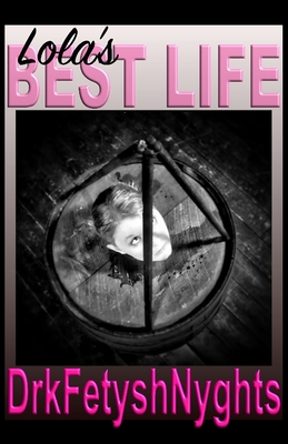 Lola's Best Life Cover Image