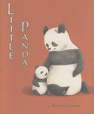 Little Panda Cover