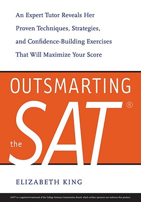 Outsmarting the SAT Cover Image