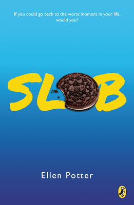 Slob Cover Image