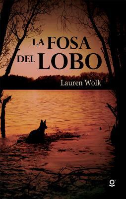 La Fosa del Lobo Cover Image