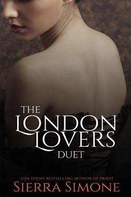 London Lovers Cover Image