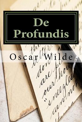de Profundis: Classics Cover Image