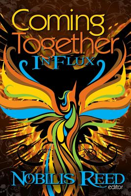 Coming Together: In Flux Cover Image