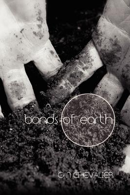 Bonds of Earth Cover