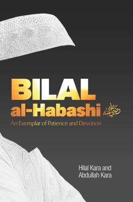 Cover for Bilal Al-Habashi