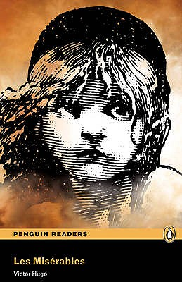 Les Miserables Cover Image