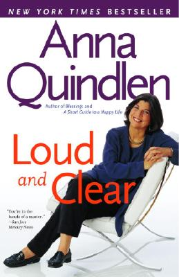 Loud and Clear cover image