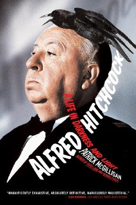 Alfred Hitchcock Cover