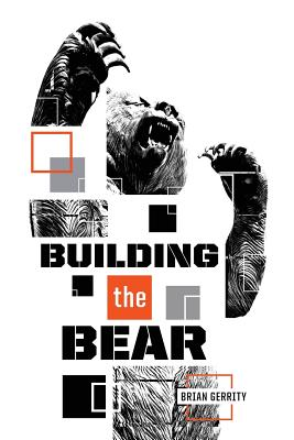 Building the Bear: A Mid-Major Fundraising Story Cover Image