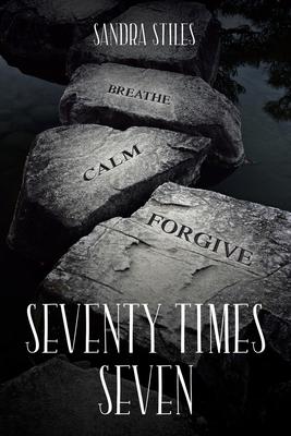 Seventy Times Seven Cover Image