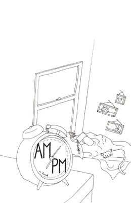 Cover for AM/PM