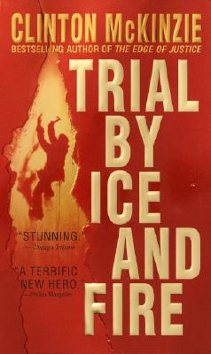 Trial by Ice and Fire Cover