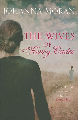 The Wives of Henry Oades Cover