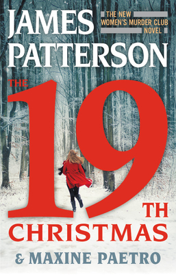 19th Christmas cover image