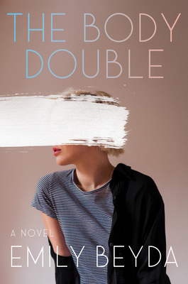 The Body Double: A Novel Cover Image