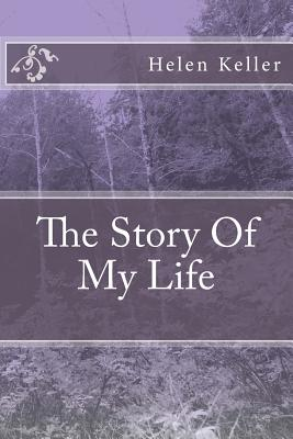 The Story Of My Life Cover Image