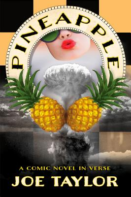 Pineapple Cover